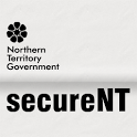 secureNT icon