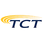 TCT Classifieds icon