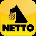 Netto Sverige icon
