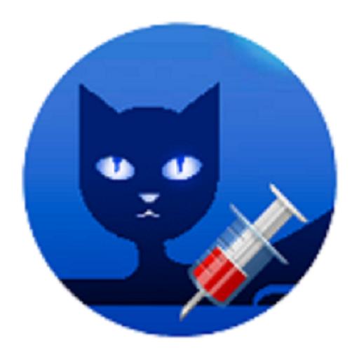 Cats Dream 商業 App LOGO-硬是要APP