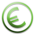 Si.Widget - poraba za Simobil icon