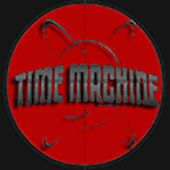 Time Machine - The Band
