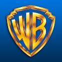 WARNER BROS.VOD MOBILE logo