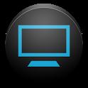 Dead Pixel Tester (Chromecast) icon