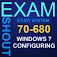 ExamShout: 70-680 - Free