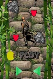 Commando-Striker-Run 4