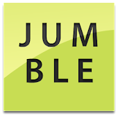 Jumble It!