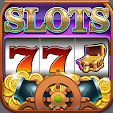 Slots of Ca.. file APK for Gaming PC/PS3/PS4 Smart TV