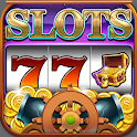 Slots of Caribbean Pirate icon