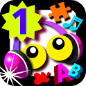 Wee Kids Compilation Vol 1 icon