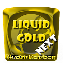 LiquidGold CM11 Theme APK Cracked Download