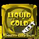LiquidGold CM11 & CM12 Theme v1.14.1.12