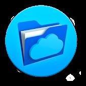 Universal File Access