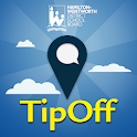 TipOff icon