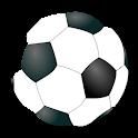 Marcador Futbol Liga Española icon