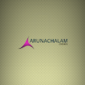 Arunachalam Cinemas icon