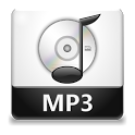 Mp3 Songs Downloader Premium icon