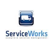 ServiceWorks