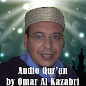 Audio Quran by Omar Al Kazabri
