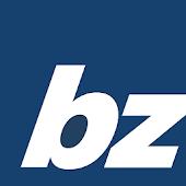 bz Basel Mobile