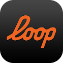 loop HK - Lifestyle Magazine icon
