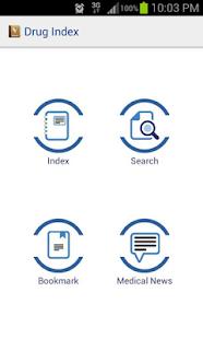 玩免費醫療APP|下載Drug Index & Guide Pro app不用錢|硬是要APP