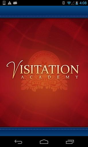 Visitation Academy