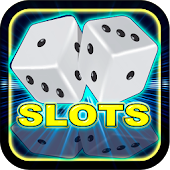 Dice Slice Slots Multiple Free