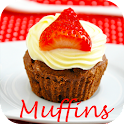 Muffins & Cupcakes: Recipes
