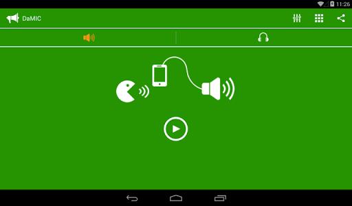 玩免費工具APP|下載麦克风, 助听器, 扬声器,扩音器,听诊器 軟件 免费 app不用錢|硬是要APP