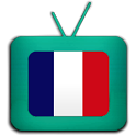 Tv France icon