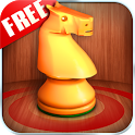 Grandmaster Chess icon