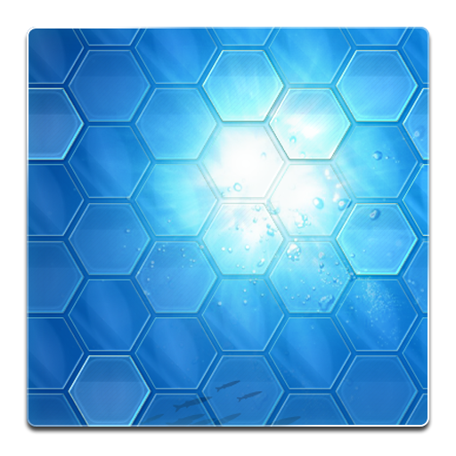 Next Sea Ice Live Wallpaper file APK Free for PC, smart TV Download