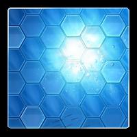 Next sea ice livewallpaper 1.28