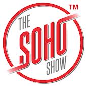 The Soho Show