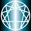 九型人格測試 Enneagram icon