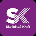 Skellefteå Kraft icon