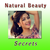 Natural Beauty Secrets