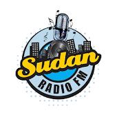 RADIO FM SUDAN