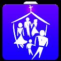 IC Church icon