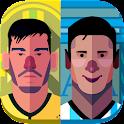 Swipe Football Cup 2014
