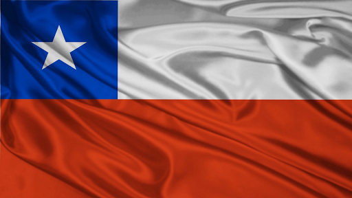 National Anthem - Chile