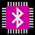 MikroElectron - Logo