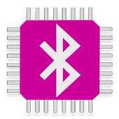 Bluetooth MCU