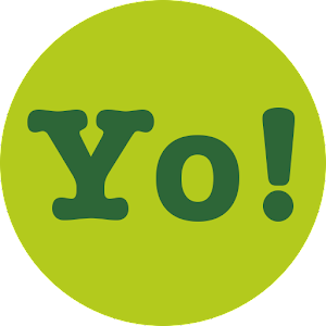 YoApp: Hyperlocal Food App