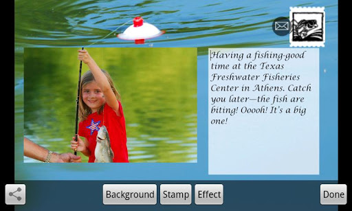 Texas Freshwater Fisheries Ctr