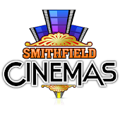 Smithfield Cinema Movie Times 82