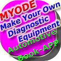 Make Your Own Diagnostic Equip