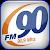 Radio FM 90,9 MHz file APK Free for PC, smart TV Download