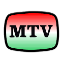 HungarianTv icon